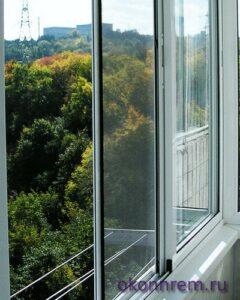 москитные сетки на окна Егорьевск