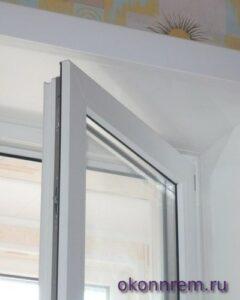 откосы на окна с установкой в Пушкино