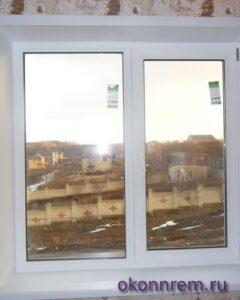 Москитные сетки на окна в Орехово-Зуево